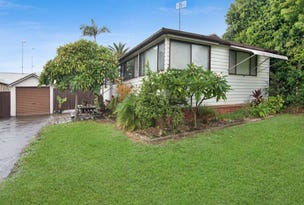 70 Oakland Ave, The Entrance, NSW 2261