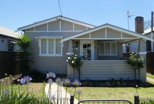 90 Castlereagh Street, Singleton, NSW 2330