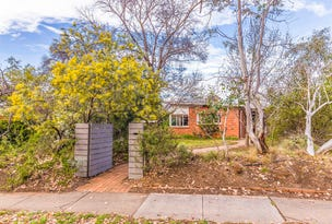 37 Scrivener Street, O'Connor, ACT 2602