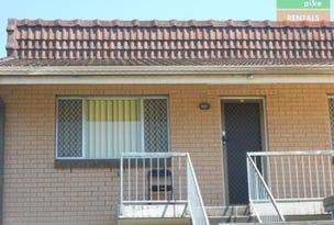 7/1456 Anzac Avenue, Kallangur, Qld 4503