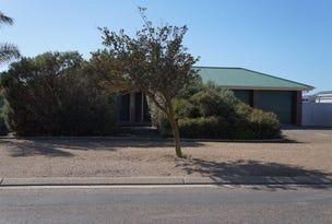 2B Rural Avenue, Murray Bridge, SA 5253