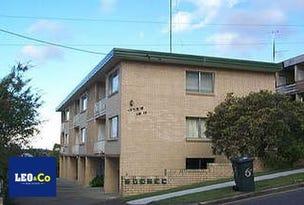 1/25 Musgrave Terrace, Alderley, Qld 4051