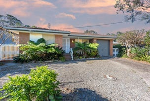 68 Bay Road, Bolton Point, NSW 2283
