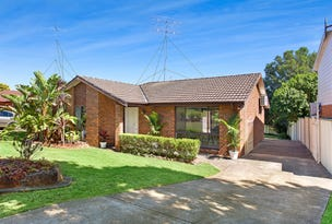 7 Mowla Avenue, Jamisontown, NSW 2750