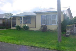 10 Singleton Street, Port Fairy, Vic 3284