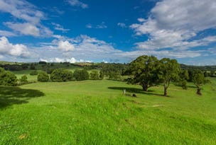 """""""The Meadows"""" Off Charlotte Street, Bangalow, NSW 2479"""