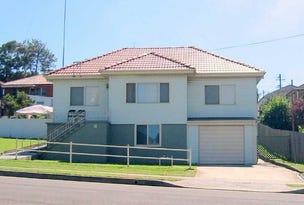 292 Cowper Street,, Warrawong, NSW 2502