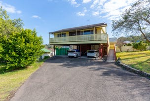 60 Bournville Road, Rathmines, NSW 2283