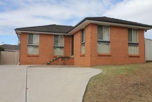 7 Salamaua Place, Glenfield, NSW 2167
