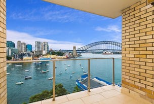 31/21 East Crescent Street, McMahons Point, NSW 2060