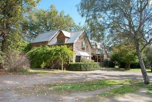 75 Lowes Road, Yarra Junction, Vic 3797