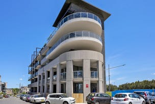 G204/81 Courallie Avenue, Homebush West, NSW 2140