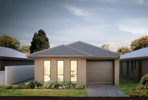 Lot 596 Edmonds Street, Seaford Heights, SA 5169
