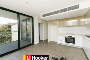 55/29 Dawes Street, Kingston, ACT 2604