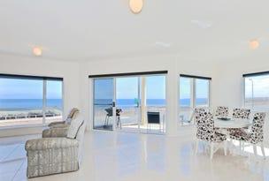 65 Esplanade, Aldinga Beach, SA 5173