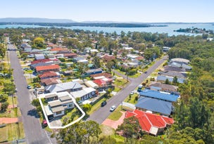 15 Illawong Road, Summerland Point, NSW 2259