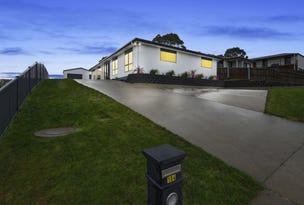 104 Three Mile Line, Mooreville, Tas 7321