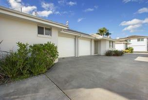 2, 3, 4/4 Kingsley Avenue, Ulladulla, NSW 2539