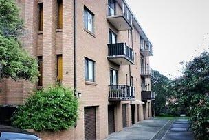 5/34 Virginia Street, North Wollongong, NSW 2500