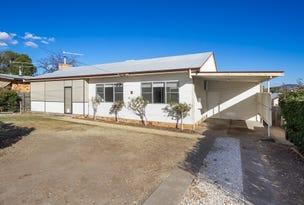 6 Pine Street, Kootingal, NSW 2352