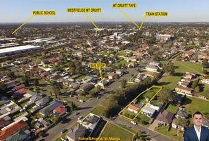19 NORFOLK STREET, Mount Druitt, NSW 2770