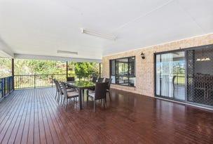12 Pottsville Road, Mooball, NSW 2483