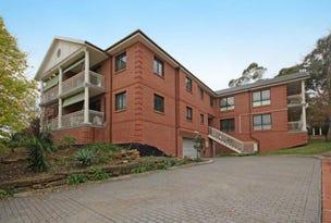 10/52-56 Broughton Street, Camden, NSW 2570