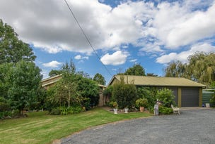 60 Mountain View Road, Moruya, NSW 2537