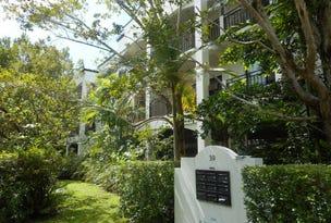 5 Villa Sorento/39 Davidson Street, Port Douglas, Qld 4877
