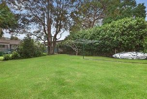 18 Dillon Road, Wamberal, NSW 2260