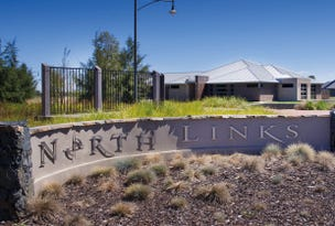 Lot 253 Northlinks Estate, Tatura, Vic 3616