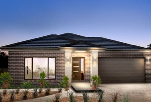 Lot 532 Cedar Road, Manzeene Estate, Lara, Vic 3212