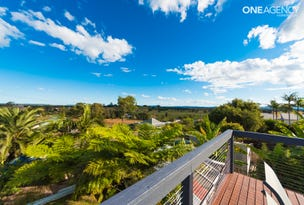 17 High Street, Coopernook, NSW 2426