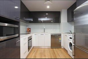 203 /83-85 South Terrace, Adelaide, SA 5000