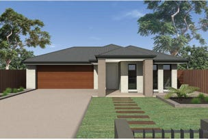 Lot 25 Plateau Drive, Wollongbar, NSW 2477