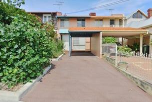 11A Knutsford Street, Fremantle, WA 6160