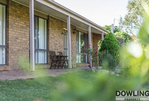 6 Gemini Avenue, Elermore Vale, NSW 2287