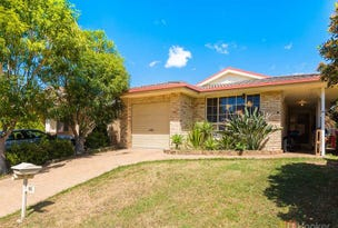 53 McCredie Drive, Horningsea Park, NSW 2171