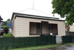 140 Bacon Street, Grafton, NSW 2460
