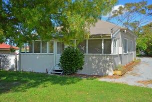 17 Sims Street, Lockyer, WA 6330