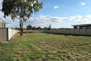 Lot 3, 39 Leslie Street, Thangool, Qld 4716