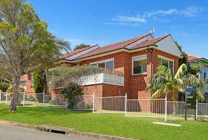 77 Donaldson Street, Port Kembla, NSW 2505