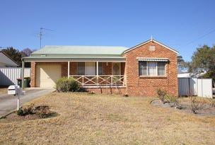 6/34 Carlton Road, Thirlmere, NSW 2572