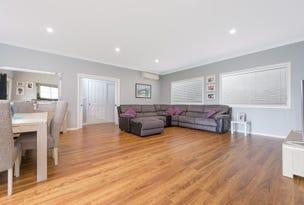 1 Huxley Street, Nowra, NSW 2541