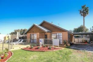 3 Orana Crescent, Buronga, NSW 2739