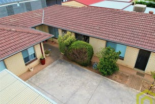 2/23 Railway Terrace South, Goodwood, SA 5034