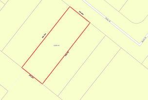 3 Kirby Street, Cohuna, Vic 3568