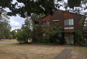 1 CHEERYBLE PL, Ambarvale, NSW 2560