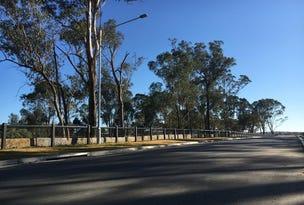 Lot 506, Lot 506 Eden Circuit, Pitt Town, NSW 2756