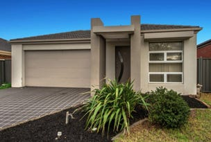 92 Hatchlands Drive, Deer Park, Vic 3023